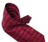 供应批发领带