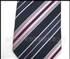 供应100%南韩丝领带,适合公司团购。