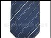 供应100%南韩丝提花面料,品牌领带。