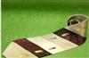 供应全棉领带