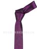专业制作厂家真销真丝涤领带丝领带2012年流行爆款领带