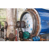 供应一步法新工艺生产生物柴油炼油设备