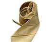 专业订做订购订作领带真丝领带织花领带