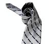 专业订做订购各类领带真丝领带织花领带/批发领带等