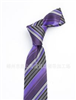 厂家直销真丝领带经典职业装领带 嵊州领带领带的系法领带