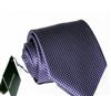 男士正装商务结婚婚庆单位标记制服礼品套装领带