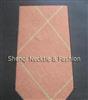 供应生态面料领带/竹纤维领带