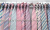 供应100%南韩丝领带