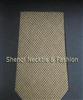 供应生态面料领带/大豆纤维领带