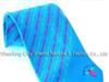 供应标记领带/公司团队单位领带