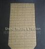 供应领带新面料/生态领带/竹纤维领带