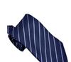 新款 商务正装 男士条纹领带 礼盒三件套 LD-10#