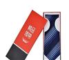 新款 商务正装 男士条纹领带 礼盒三件套 LD-23#