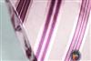 三变钱塘 商务领带 正装 结婚男士真丝领带 电脑色织韩版领带117