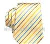 生产批发提花(色织)真丝(涤纶)领带(各种规格)