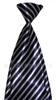 供应领带、领花、领结(图)