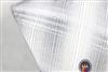 三变钱塘 品牌专柜真丝桑蚕丝领带 韩版加长电脑色织提花领带125