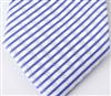 供应小额混批2012春夏时尚韩版领带(图)、商务领带