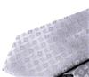供应小额混批2012春夏新款 条纹领带、高档领带、商务领带(图)