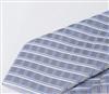 供应小额批 发男士格形领带,高档商务领带