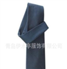 百威啤酒logo领带丝巾定做 雪花 金威 山城 燕京 哈尔滨 重庆