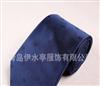 张裕长城葡萄酒领带丝巾定做 100%桑蚕丝 王朝 莫高 通化 丰收