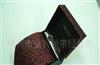 批发领带盒装 色织领带/方巾 袖扣盒子套装