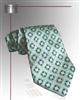 北京工作服/职业装/北京工作服/裙子设计/领带制作
