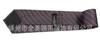 领带工厂2012年春季新款100%真丝、桑蚕丝、提花、色织领带ST-13