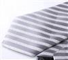供应小额混批 商务领带,礼品领带,桑蚕丝领带(图)