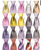 批发供应北京优质领带(图)