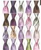 批发供应高档礼品领带(图)
