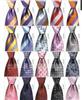 批发供应精品休闲领带(图)