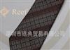 正品桑蚕丝领带 真丝品质 国际流行 100%桑蚕丝