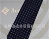 品牌真丝领带 正品保障 商务休闲系列