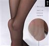 宝娜斯丝袜,包芯丝裤袜丝袜,超薄透明丝袜 【特价批发】