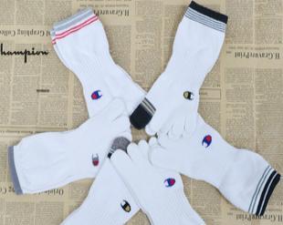 优织-特!五指袜男款 限量版/五趾袜/夏季薄款 纯棉防臭抗菌吸汗