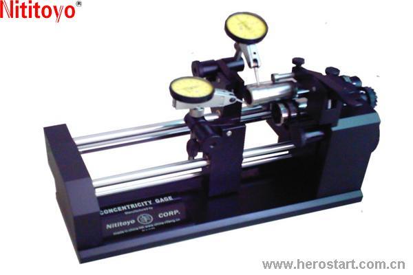 同心度检测仪/同心度测量仪