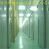 常州制冷设备-厨房制冷设备-医药制冷设备