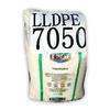 供应线性高压聚乙烯LLDPE