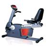 磁控健身车★ 制动感应装置的跑步机★韩国KOBE健身车