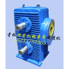 供应焊管机组专用减速机焊管机减速机焊管机组减速机价格