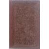 供应武汉环保聚酯纤维吸音棉,仙桃吸音板,咸阳聚酯纤维吸音板