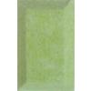 供应太原聚酯纤维吸音板,长治吸音板那里有的买,晋中聚酯纤维吸音板