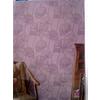 供应玻纤壁布石英壁布