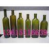 玻璃瓶价格 供应香薰玻璃瓶 橄榄油瓶找徐州玻璃瓶公司 玻璃瓶厂 徐州大华玻璃瓶