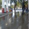 供应路面起砂固化剂