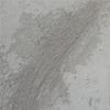 供应水泥地面的起砂固化剂