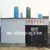 供应优质混凝土搅拌站HZS50-120