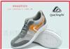 供应0701B休闲旅游鞋